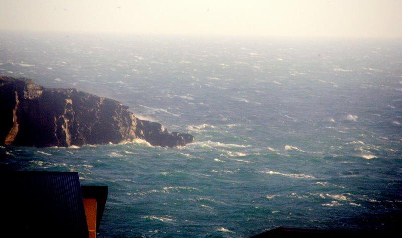 More Iceland coast